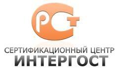 cncat_image
