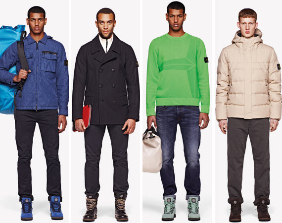 stone-island-fall-winter-2012-collection-lookbook-preview-0