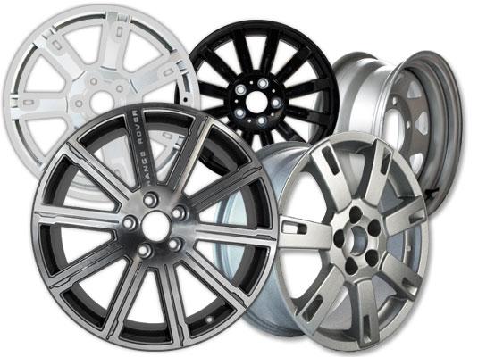 Как-правильно-выбрать-колесные-диски