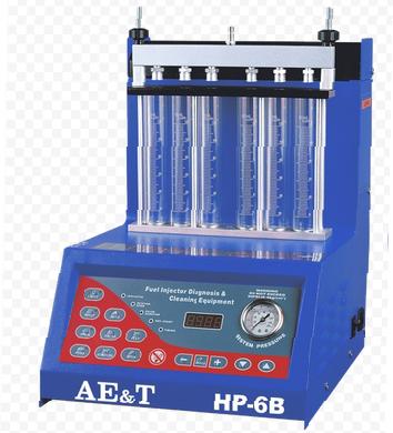 AE^26T_HP-6B