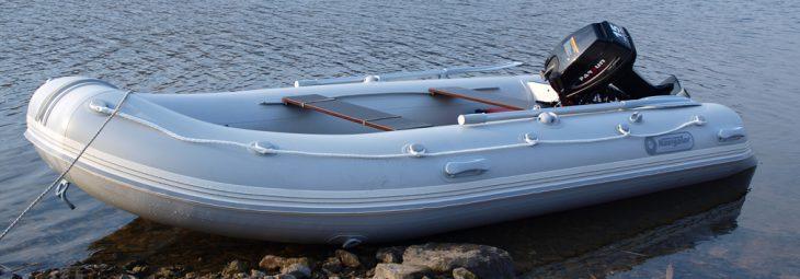 как купить лодку пвх через интернет магазин