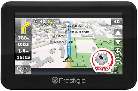 Prestigio-Geovision-5050-5-4-nav