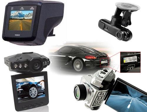 выбрать-надежный-видеорегистратор-для-автомобиля