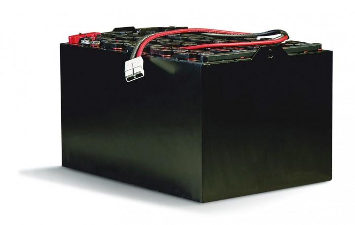 forklift-battery-2
