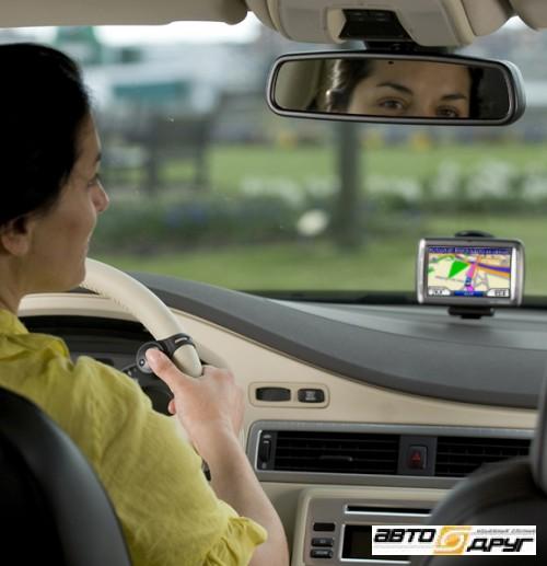 1351237578_vibrat-avtomobilnij-gps-navigator-0_1