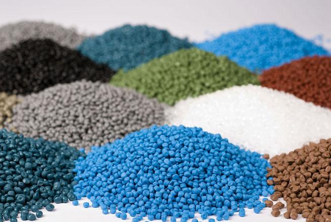 полимерные-материалы-полимеры
