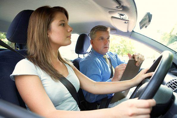 10_consejos_para_aprender_a_manejar_conocer_la_carretera