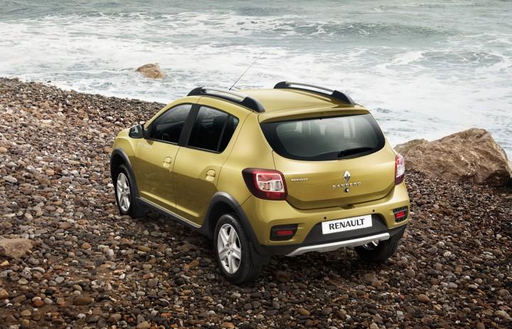 Renault_Sandero_Step_Spain_LOC_04