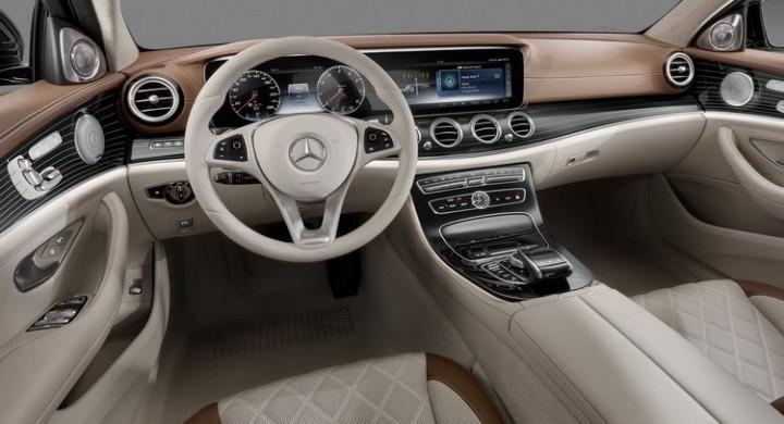 2017-Mercedes-E-Class-Interior-Carscoops050