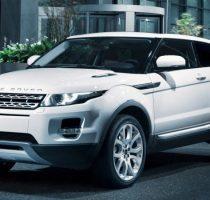 Частые неисправности Range Rover. фото
