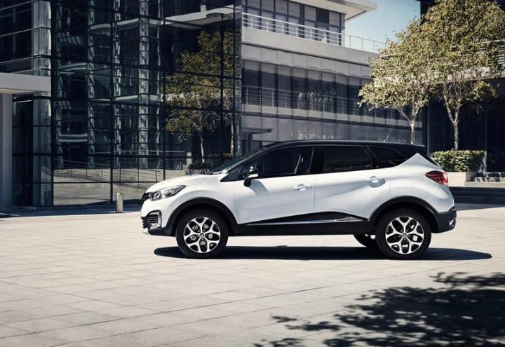 Renault_Kaptur_2016-2017_004