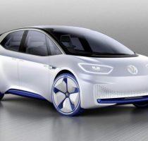 Volkswagen 2020 года фото