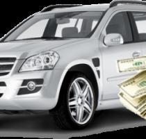 Как быстро и выгодно продать авто в Иркутске? фото