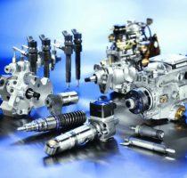 Как продлить срок эксплуатации топливной системы дизельного двигателя? фото