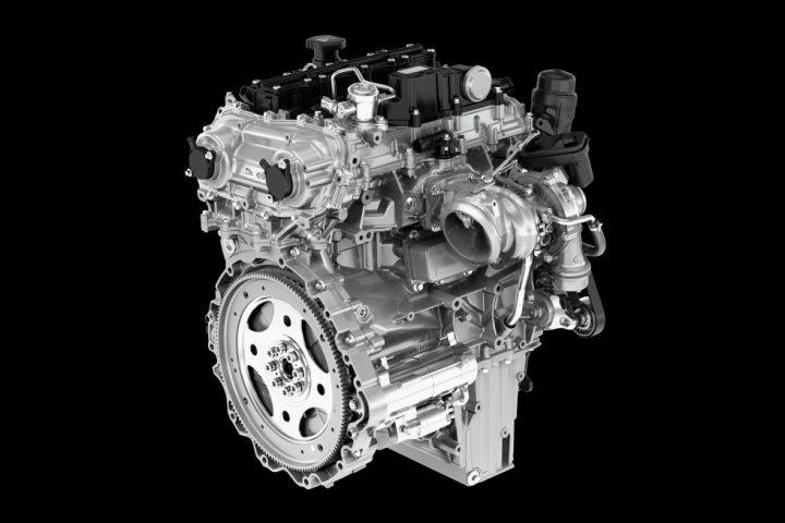 300 сильный Jaguar F type фото