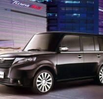 Топ 10 лучших китайских автомобилей фото