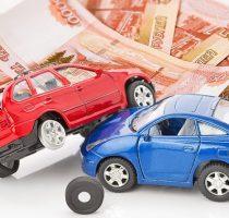 Как продать битый автомобиль выгодно и быстро? фото