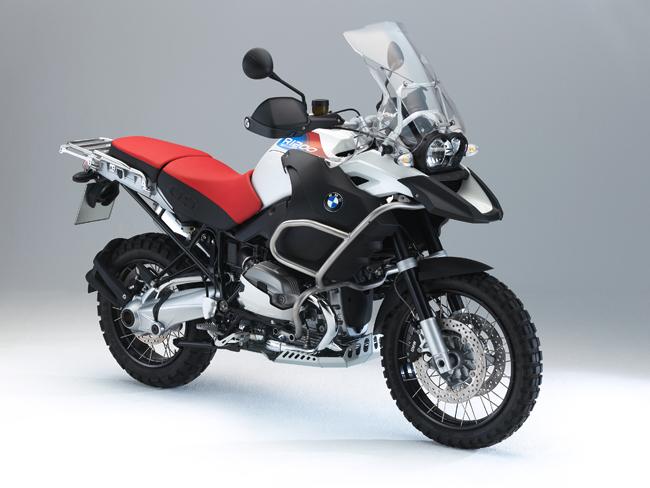 Как быстро продать мотоцикл фото